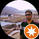 Manish S.,WebMetric