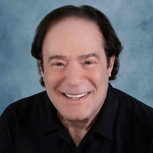 Arnie Lee Nussbaum