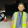 Abdullah Bin Hafeez