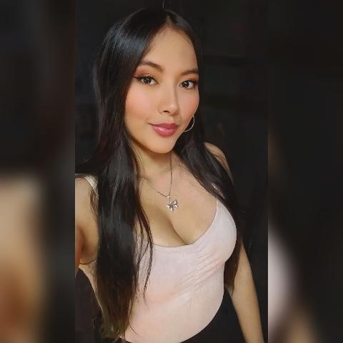Jenny Vanessa Gomez Lopez