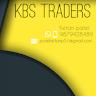 KBS TRADERS