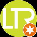 Photo of L R
