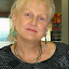 Pam Yates