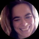 Profilbild von susana jütte