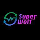 Super Wolf
