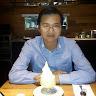 Thai Son Truong