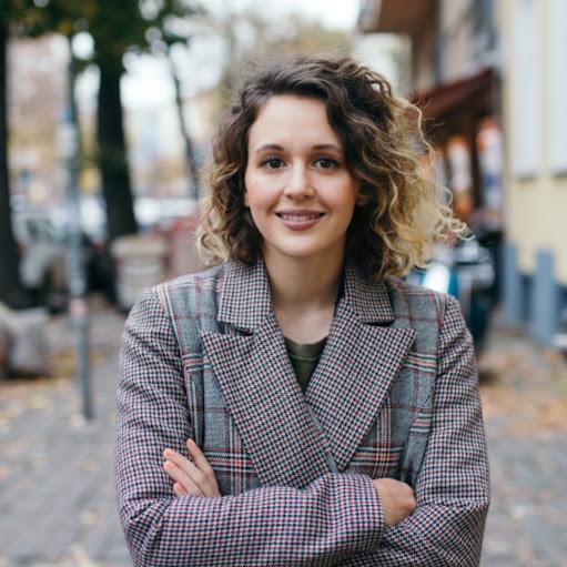 Vera Snell