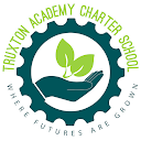 Truxton Academy
