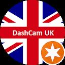 DashCam UK