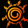 L8articwolf !'s profile image