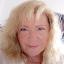 Birgit Giesler