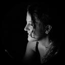 Photo of Christine Holton