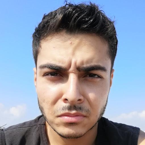 Semih Yaşar picture