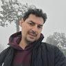İbrahim Candeğer Profil Resmi