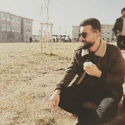 Mustafa Emre Altunbaş