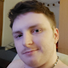 Dean Mosher's profile image