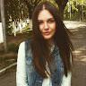 Anika Zaqariashvili