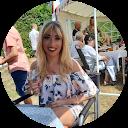Tori Sparham