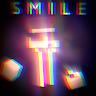 User image: ItzSmile