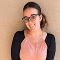 Brianne Springston's Profile Picture