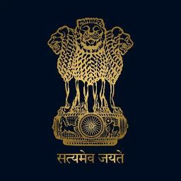 Mohit Bose