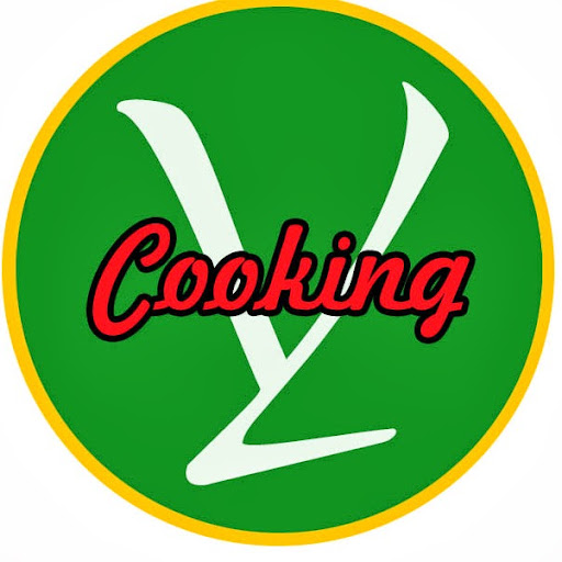 Center Y Cooking