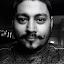 Dilip Tripas