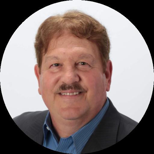 Steve J. Moffett