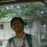 Sarbottam Chatterjee