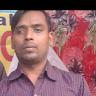 Nasib Kumar