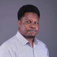 Profile picture of Allan Cheboi