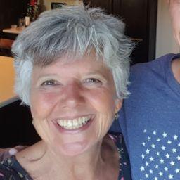 Anne Wildermuth