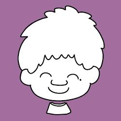 Takayuki NAGATOMI