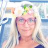 Marta Magica's profile picture