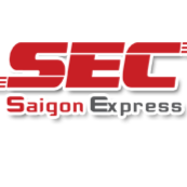 saigon express taxitaisaigon