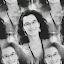 Sonia Bergougnoux