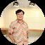 Maureen Ong