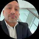 Photo of Tech-Ninja's Franke Jay