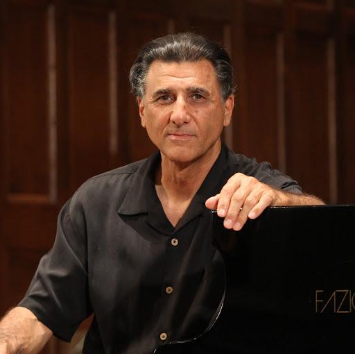Ron Di Salvio
