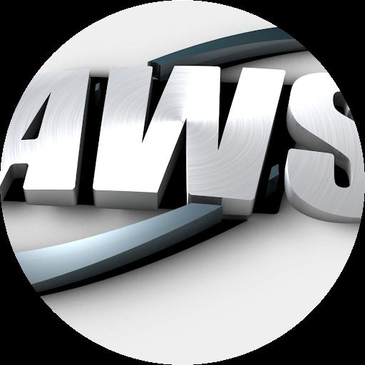 AWS Sales