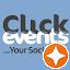 Click Events