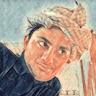 Arjun Sheshadri's avatar
