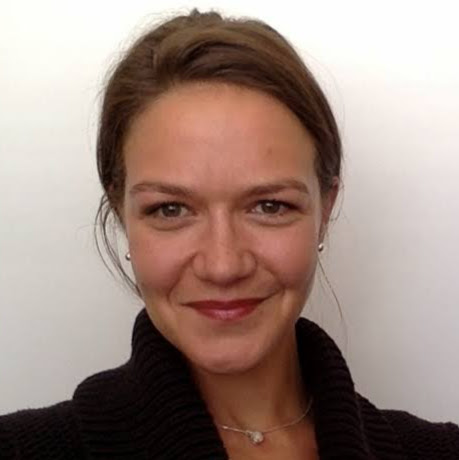Lydia LeStar