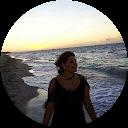Isabelle Ebling