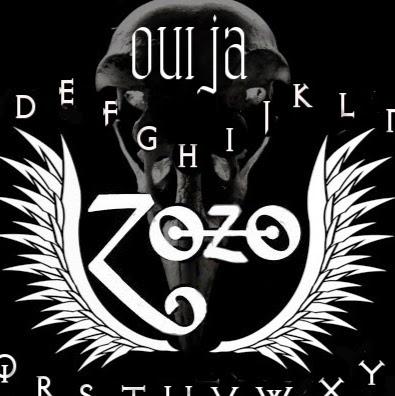 ZoZoS Father
