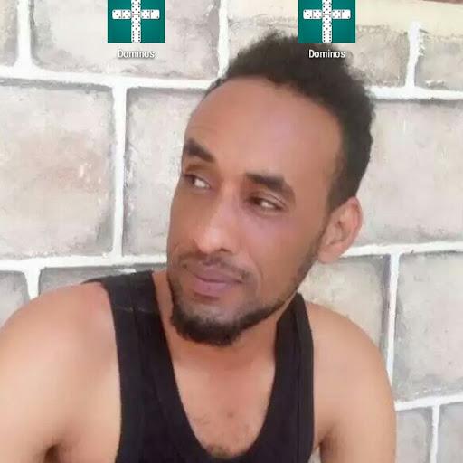 Azooz Hassan