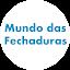 MUNDO DAS FECHADURAS