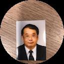 Takashi Koyanagi
