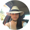 Jenny Ojeda
