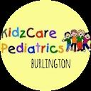 Photo of Kidzcare Pediatrics